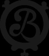 beckywoodwebdesignbostonlincolnshire