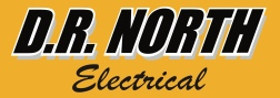d.r.north electrical Christmas in Boston 2018.jpeg