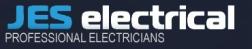 electriciansinboston2.seesites.biz_--_864304659.jpg
