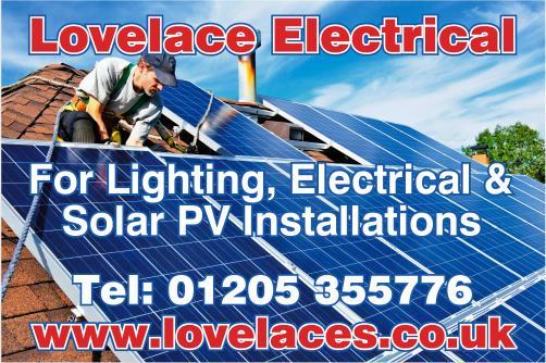 Lovelace PV Sign.jpg